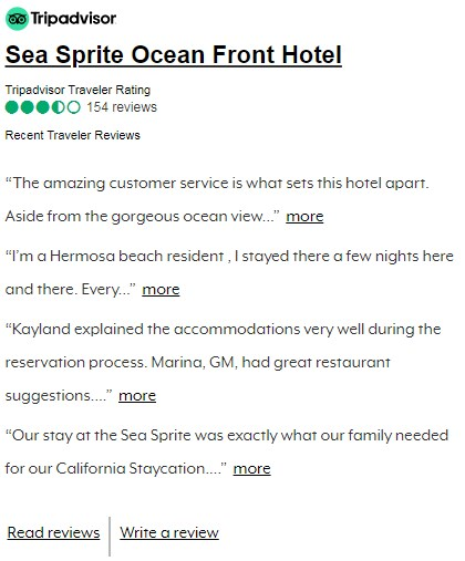 seaspritehotel-atripadvisor