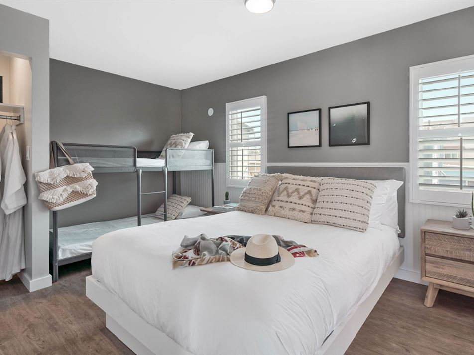 Suite Deal with Hermosa Beach Hotel