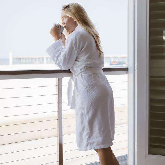 Sea Sprite Hotel, Hermosa Beach Rooms & Suites