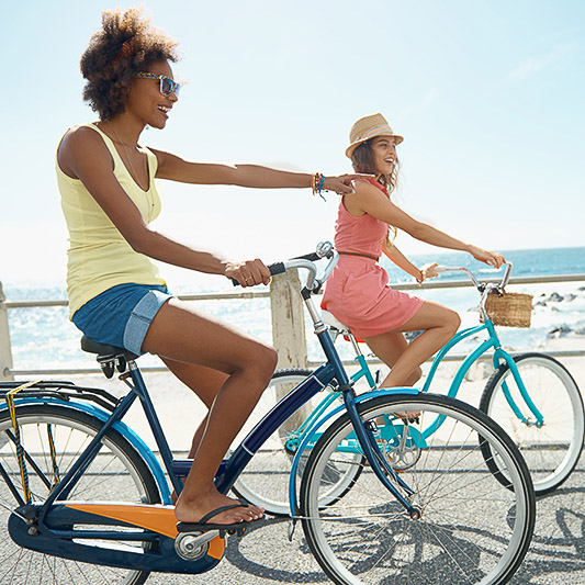 Things to Do in Hermosa Beach, California